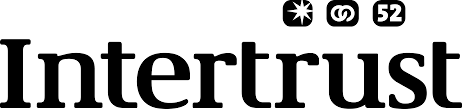 intertrust logo.png