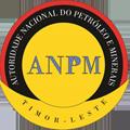 ANPM - Timor-Leste logo.png