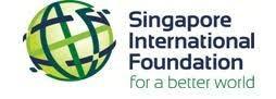 Singapore International Foundation.jpeg