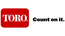 the-toro-company-vector-logo.png