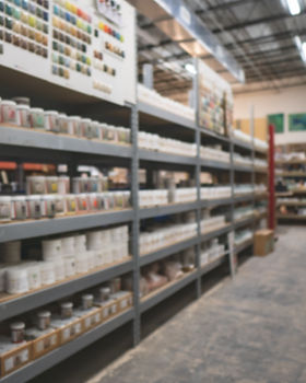 APS Store 2.20.jpg