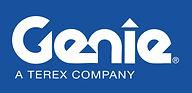 Genie-Logo.jpg