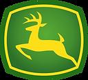 1600px_John_Deere_logo_edited.png