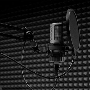 studio-mic-square.jpg
