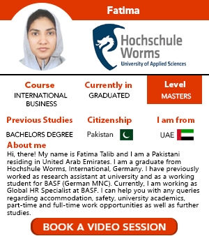 Bio of mentors fatima.. (1).jpg