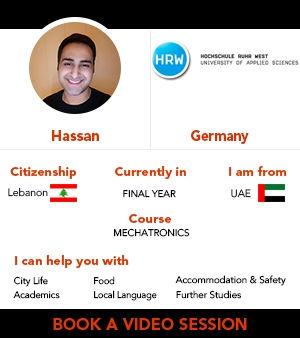 bio_of_mentors_hassan (1).jpg
