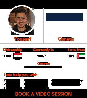 Youssef, El Khashab.png