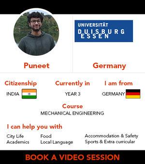 Puneet-naresh,-Manghnani-2.jpg