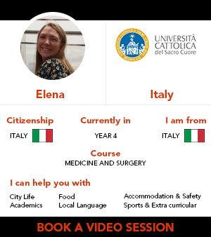 Elena,-Laganà.-2-png.jpg