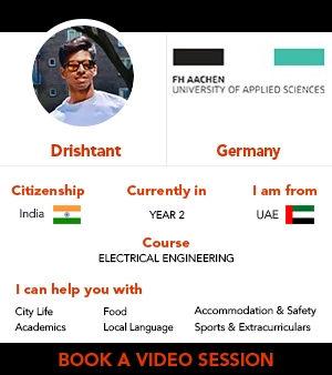 bio_of_mentors_drishanth.jpg