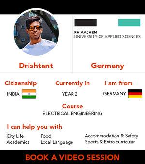 Drishtant,-Sharma-1.jpg
