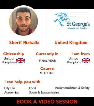 Bio of mentors sherif, rizkalla.jpg