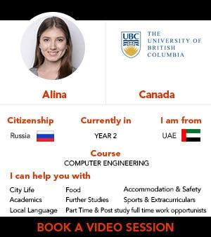 Bio of mentors Alina, Shabanova..jpg