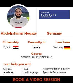 Bio of mentors Abdelrahman, Hegazy.jpg
