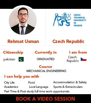 Bio of mentors Rehmat, Usman.jpg