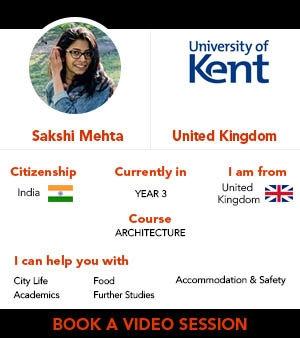 Bio of mentors sakshi, mehta.jpg
