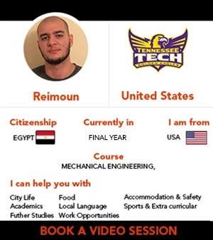 Bio of mentors Reimoun..jpg