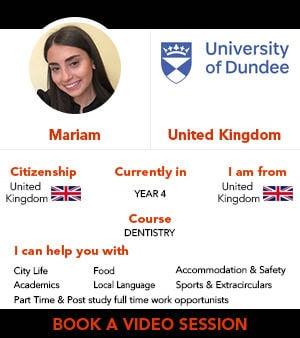 Bio of mentors Mariam, Ghobrial-min.jpg