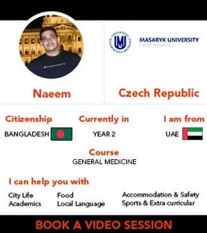 bio_of_mentors_naeem.jpg