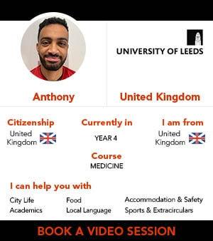Bio of mentors Anthony, Henein-min.jpg