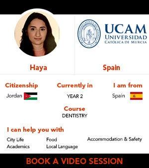 Bio of mentors Haya, Ismair-min.jpg