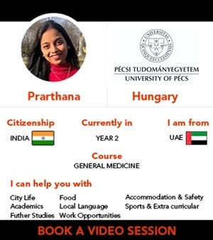 bio_of_mentors_prarthana.jpg