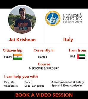 Jsikrishnan-Srikanth-1.jpg