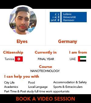 bio_of_mentors_elyes.jpg