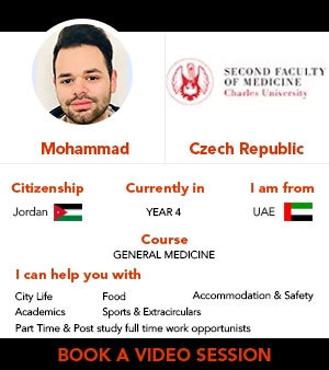 Bio of mentors Mohammad, Shamout.. (1).j