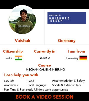 Bio of mentors Vaishak, Nair.jpg