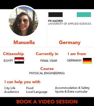 Manuella,-Ghaly-1.jpg