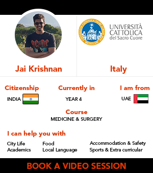 Jai Krishnan (1).png