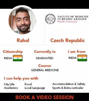 bio_of_mentors_rahul.jpg