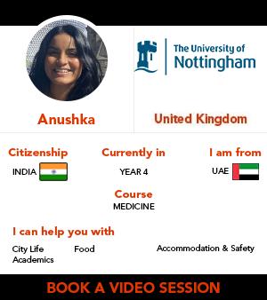 Anushka Anna, Mathew.png