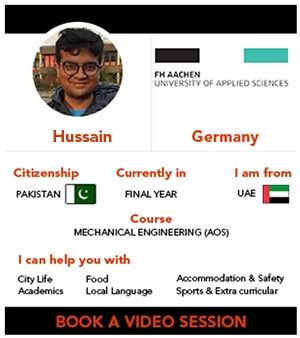 bio_of_mentors_hussain (2).jpg