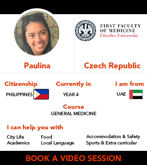 Paulina Isabelle, Cabrera (1).png