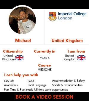 Bio of mentors Michael, Samy-min.jpg