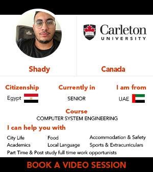 Bio of mentors Shady, Eloraby..jpg