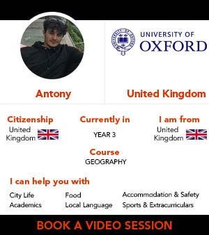 Bio of mentors Antony, Farag-min.jpg