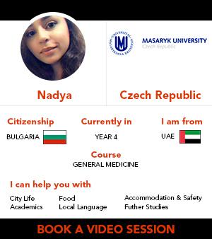 Nadya,-Hamza-2-.png
