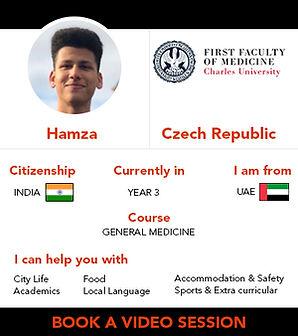 Hamza,-Shabbir-4 (1).jpg