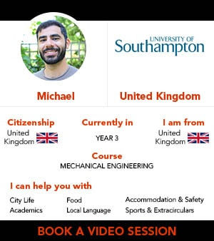 Bio of mentors Michael, Moawad-min.jpg
