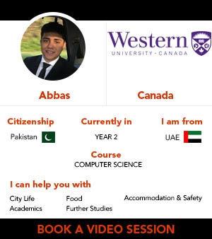 Bio of mentors Abbas, Hasan..jpg