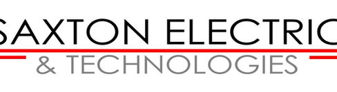 Logo - wht - clr.png