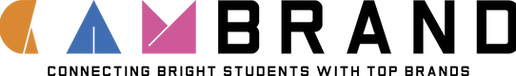 Copy of Copy of Cambrand_final_logo_300d