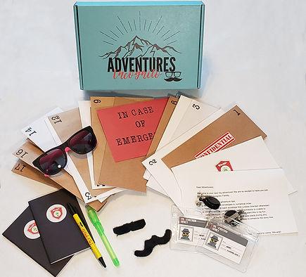 adventure%20box%20contents%20edited_edit