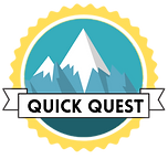 quick%20quest%20images_edited.png