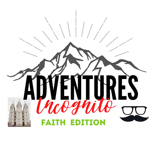 How to Build a Testimony Escape Room Adventure - Digital Content