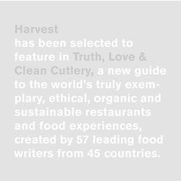 TL&CC_ Harvest US_social media.jpg