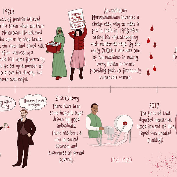 Period timeline4.jpg